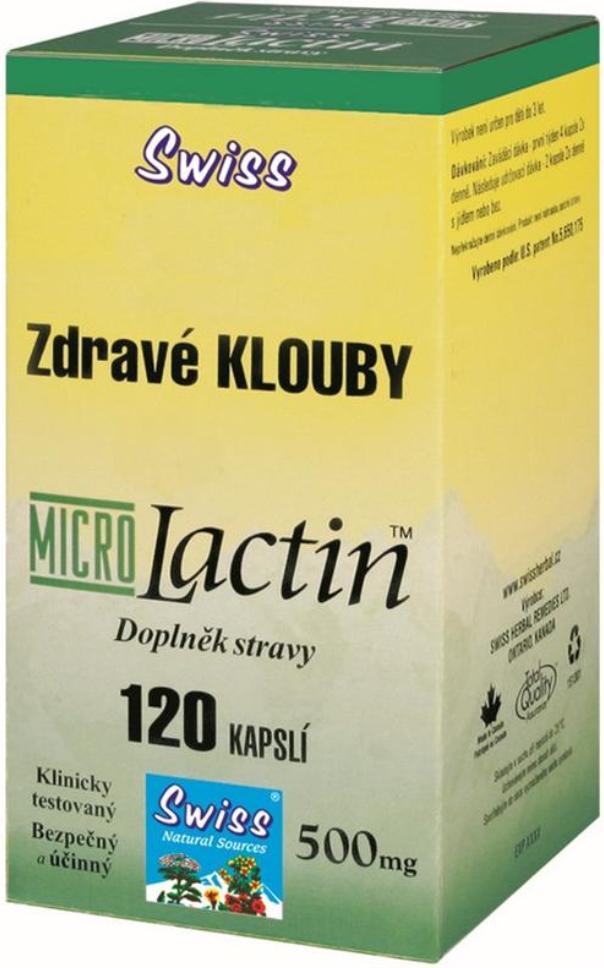 BIOVIT IMPEX CO. ČR, s.r.o. - fotografie 10/19
