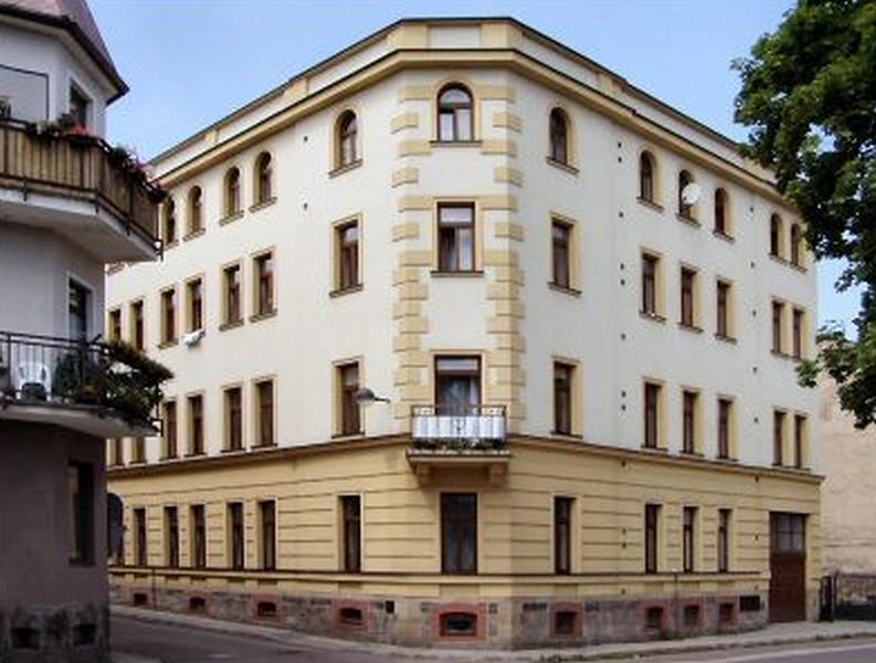Broumovské stavební sdružení s.r.o. - fotografie 5/20