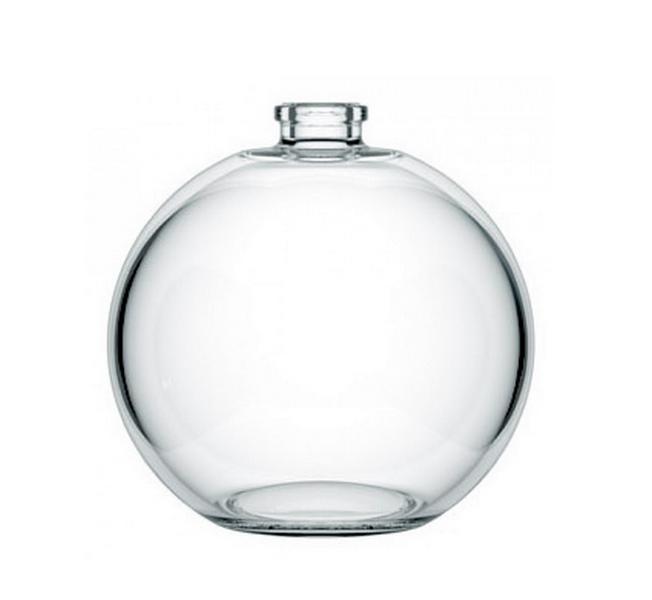 HEINZ-GLAS DECOR, s.r.o. - fotografie 16/20