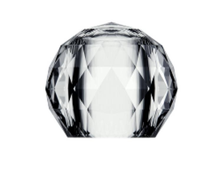 HEINZ-GLAS DECOR, s.r.o. - fotografie 18/20