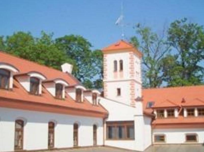Fryc Vojtěch - střechy, klempířské práce a výroba, pokrývačské a tesařské práce - fotografie 2/7
