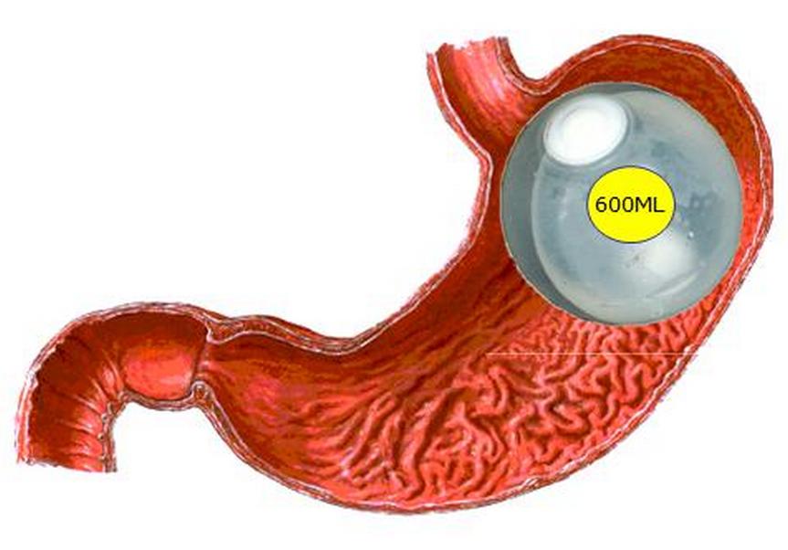 Gastroenterologie s.r.o. - fotografie 7/8