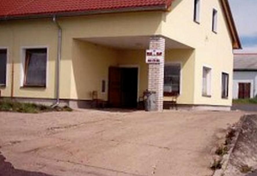 Uhelné sklady Buťa - Eva Buťová - fotografie 4/13