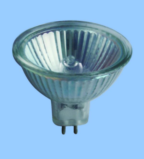 TES-LAMP s.r.o. - fotografie 9/10
