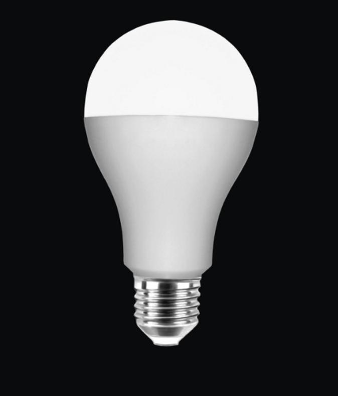 TES-LAMP s.r.o. - fotografie 10/10