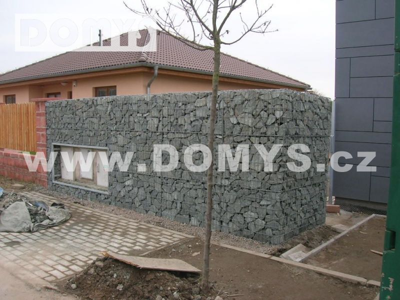 DOMYS spol. s r.o. - fotografie 9/10