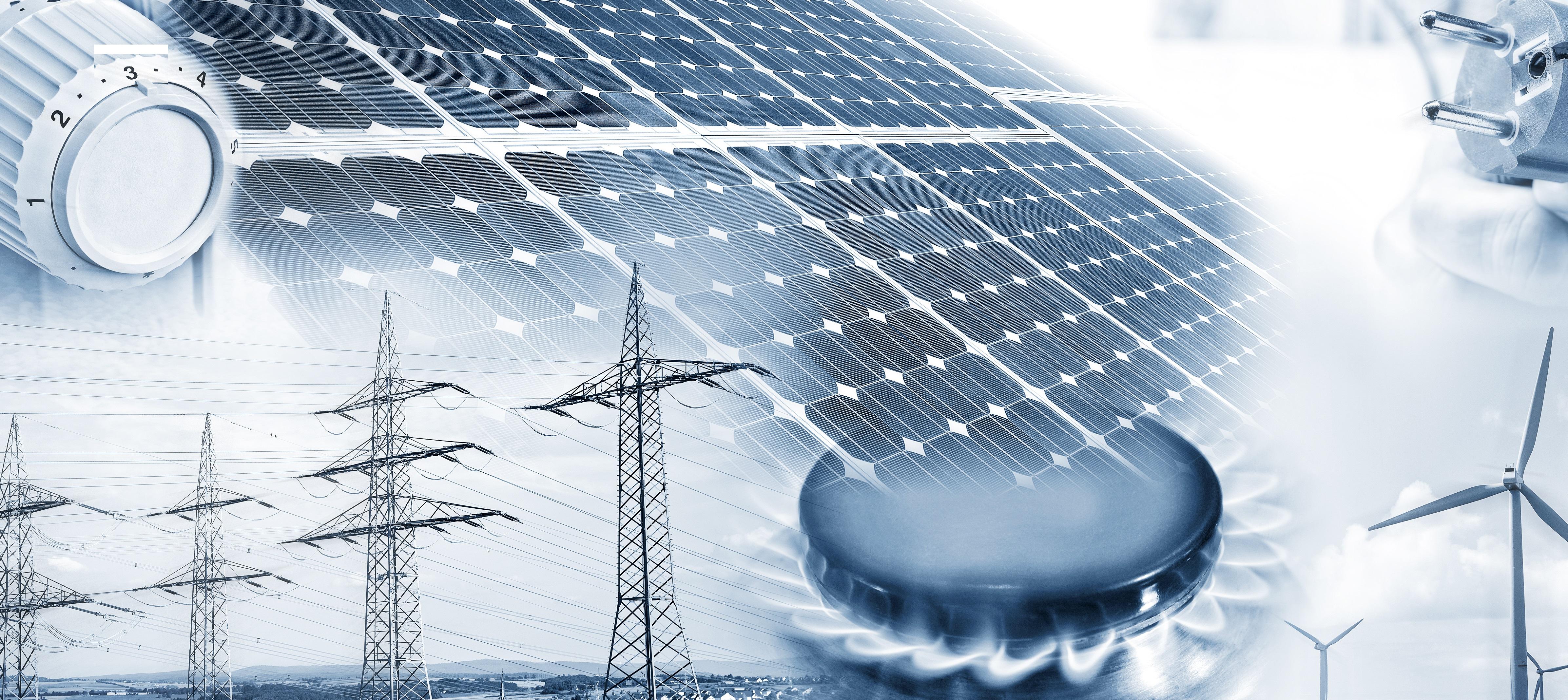 Rekuperace a energetická úspora