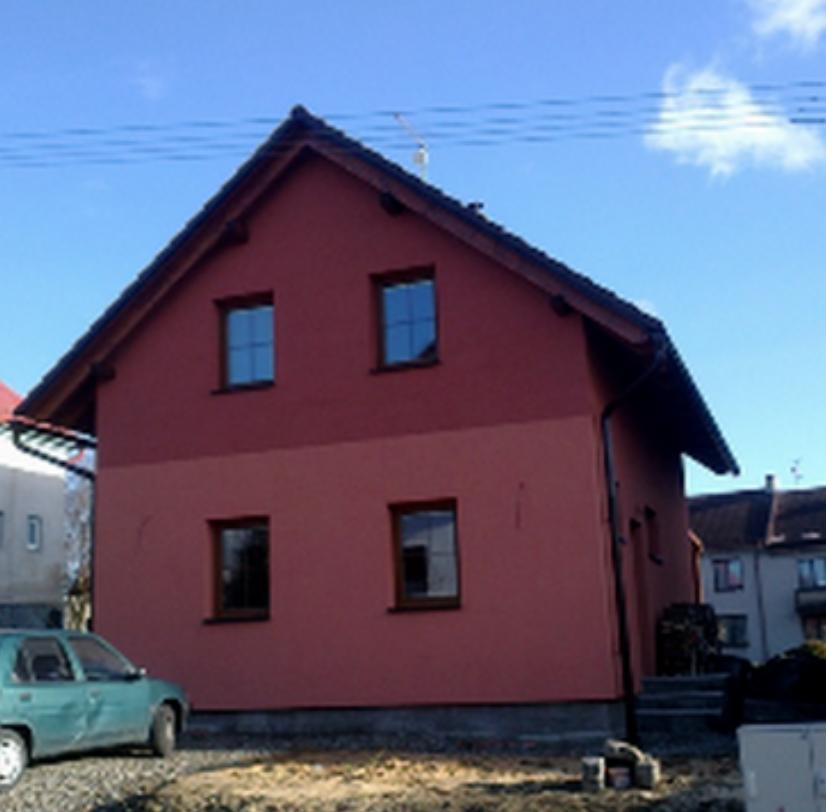 Dřevostavby Bartoš s.r.o. - fotografie 8/20