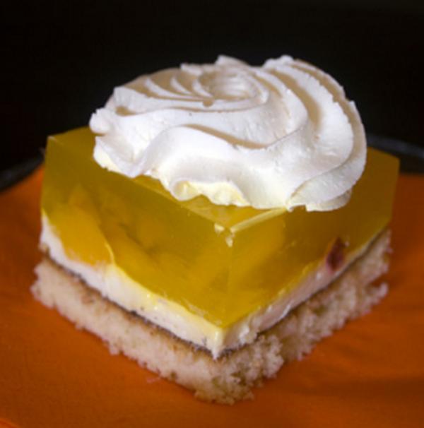 3S pekařství a cukrářství, s.r.o. - fotografie 6/15