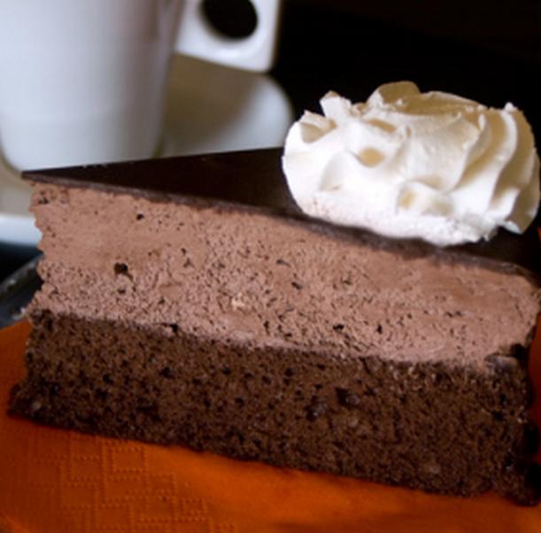 3S pekařství a cukrářství, s.r.o. - fotografie 12/15