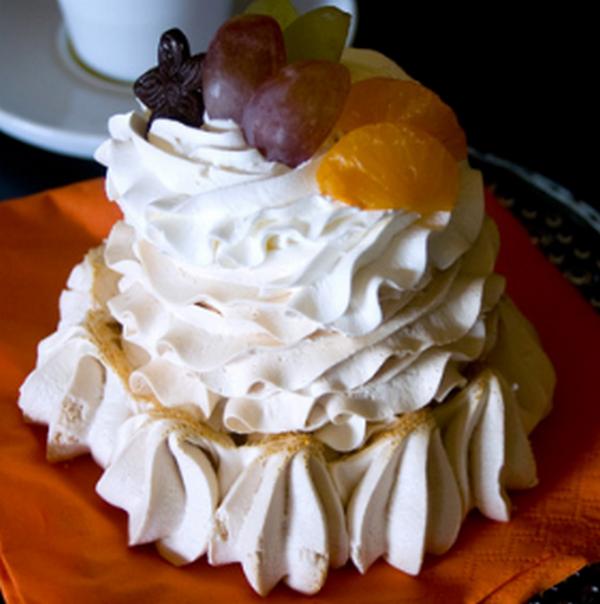 3S pekařství a cukrářství, s.r.o. - fotografie 9/15