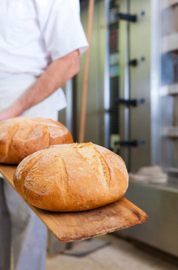 3S pekařství a cukrářství, s.r.o. - fotografie 3/15