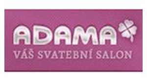 Svatební šaty Praha - ADAMA