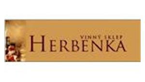 Penzion Herbenka