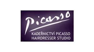 Kadeřnický ateliér Picasso