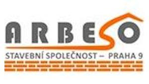 ARBESO s.r.o.