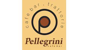 Pellegrini Caffe Restaurant
