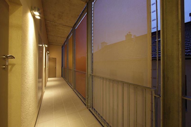 P.P. Architects s.r.o. - fotografie 3/20