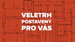 Brno – Veletrh MOBITEX