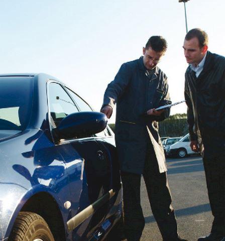 ARVAL CZ s.r.o. - operativní leasing automobilů - fotografie 3/7