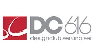 DC 616 s.r.o.