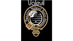 Penzion Valevil