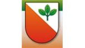 Bučina - obecní úřad