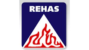 REHAS, spol. s r.o.