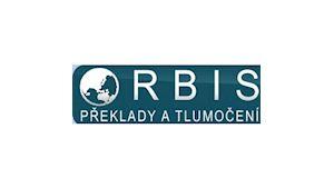 ORBIS překlady, s.r.o.