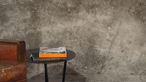 obklad: gris du marais - honed / design: salvatori