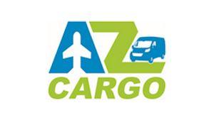 AZ Cargo, s.r.o.