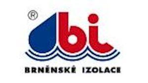 Brněnské izolace, spol. s r.o.
