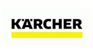 Kärcher - prodejna Praha - INTE