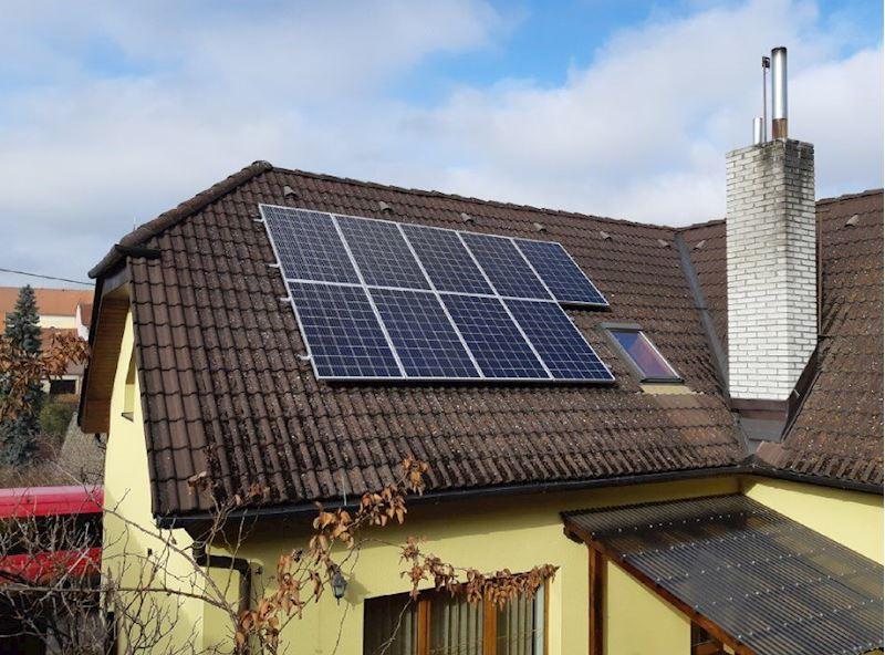 Czech Energy Team s.r.o. - fotografie 11/14