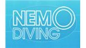 NemoDiving