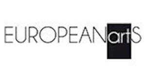 European Arts - aukční síň a galerie