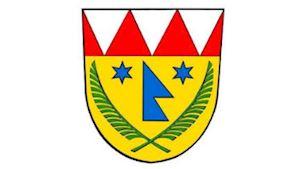 Obec Ondratice