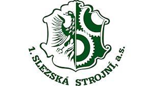1. Slezská strojní, a.s. - Konsignační sklad ND Olomouc