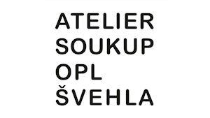 ATELIER SOUKUP OPL ŠVEHLA s.r.o.