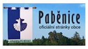 Obecní úřad Paběnice