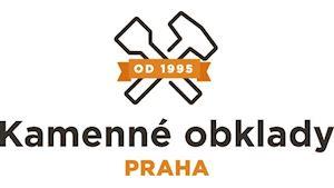 Kamenné obklady Praha s.r.o.