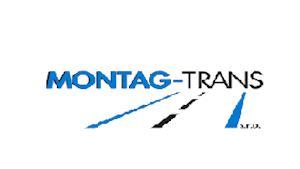 MONTAG - TRANS s.r.o.