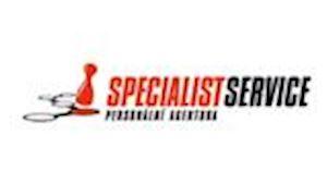 Specialist Service, s.r.o.
