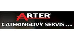 ARTER - CATERINGOVÝ SERVIS s.r.o.
