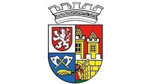Úřad městské části Praha 10