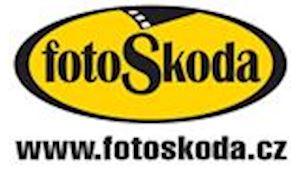 Centrum FotoŠkoda - foto Škoda