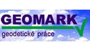 GEOMARK, s.r.o.
