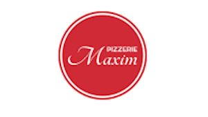 Pizzerie Maxim