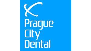 Prague City Dental – MUDr. et MUDr. Filip Donev