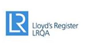 Lloyd´s Register EMEA